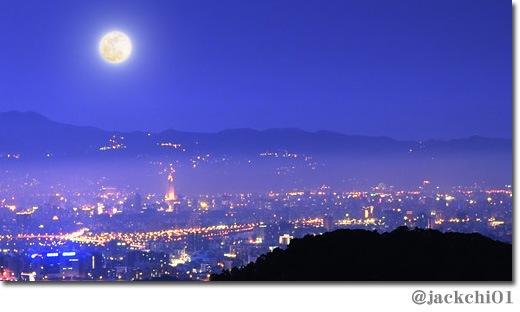 140317【潜在意識と宇宙エネ】満月