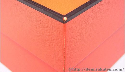 orangebox1-01