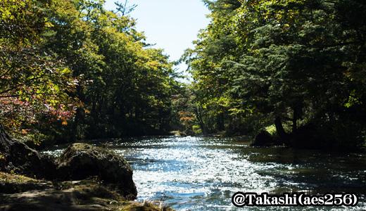 river1-01