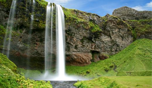 waterfall1-01