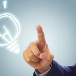 潜在意識の引き寄せパワーを上げる3つの方法