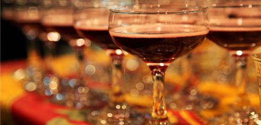 wine1-01